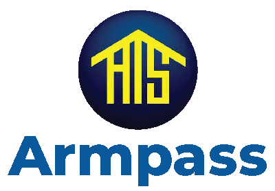 Armpass Technical Services, Building and Civil Engineering, Plumbing and drainage works, Steel fabrication works
